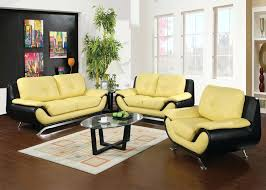 3 Piece Living Room Set Under 500 by Living Room U2013 Tijanistika Info
