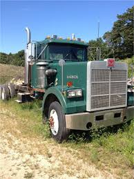1988 Marmon Cab & Chassis Online Government Auctions Of Government ... 1984 Marmon Semi Truck Item 3472 Sold May 4 Midwest Int 57p Cventional Under Glass Big Rigs Model Cars Max Innovation Duputmancom Truck Of The Month Colin Dancers 1979 86p Trucks Wallpapers Wallpaper Cave 88 1931 Artsvalua 1948 Ford Marmherrington Super Deluxe Station Wagon 2 Pin By Us Trailer On Kansas City Rental Pinterest V8 Pickup 1939 Houston Classic Car 1955 F100 Marmon Herrington Wheel Drive Custom Cab 4speed Roadtrip Chris Arbon Class 90