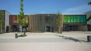bureau d ude environnement lyon bureau d études tribu conception de bâtiments et projets urbains eco