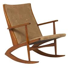 Danish Rocking Chair By Soren Georg Jensen Danish Modern Rocking Chair By Georg Jsen For Kubus Vintage Rocking Chair Design Market Value Of A Style Midmod Thriftyfun Soren J16 Normann Cophagen Era Low Cheap Find Vitra Eames Rar Heals Swan Stock Photo Picture And Royalty Free Image Nybro Lt Grey House Nordic Buy Online At Monoqi Ce Wk Ws 06 Amarelo Nautica Chairs Will Rock Your World