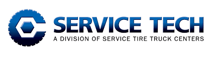 Servtech-logo-bevel - Commercial Truck Tire Repair | Truck Tire ... 6 E Green St Weminster Md 21157 Property For Lease On Loopnetcom Service Is Our Signature Sttc By Tire Truck Centers Issuu Manager With Welcome To Youtube Midway Ford Center New Dealership In Kansas City Mo 64161 Lieto Finland November 14 2015 Lineup Of Three Used Volvo Oasis Fort Sckton Tx Tires And Repair Shop Fleet Care Services Commercial Truck Center Llc Sttc Competitors Revenue Employees Owler Company Profile Sullivan Auto