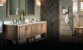 Restoration Hardware Bathroom Vanity Single Sink by Restoration Hardware Console Sink U2013 Meetly Co