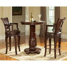 Cheap Dining Room Sets Under 10000 by Bars U0026 Wine Cabinets Costco