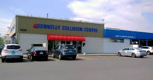 Donnelly Collision | Restored To Perfection Inside And Out 2018 Kalmar Ottawa T2 Yard Truck Utility Trailer Sales Of Utah 2016 Kalmar 4x2 Offroad Yard Spotter Truck For Sale Salt Dot Lake Ottawa Parts Plate Motor Kenworth Ontario Upgrades Location News Louisville Switching Service Inc Dealer Hino Ottawagatineau Commercial Garage Trucks For Alleycassetty Center Leaserental Wire Diagram Library Of Wiring Diagrams Ac Centers Home