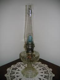 Aladdin Mantle Lamp Model 12 by Antique Kerosene Lamps Home Blogar