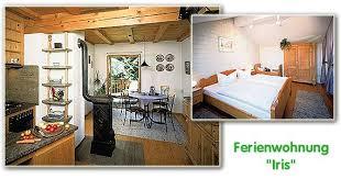ferienhaus wiesenruh im allgäu ferienwohnungen
