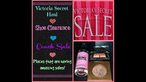 Victoria Secrets Clearance Sale - Safety 1st Website Victorias Secret Coupons Only Thread Absolutely No Off Topic And Ll Bean Promo Codes December 2018 Columbus In Usa Top Coupon Codes Promo Company By Offersathome Issuu Victoria Secret Pink Bpack Travel Bpacks Outlet Beauty Rush Oh That Afterglow Sheet Mask Color Victoria Printable Coupons 2019 Take 30 Off A Single Item At Fgrance 15 75 Proxeed Coupon Harbor Freight Code Couponshy This Genius Shopping Trick Just Saved Me Ton Hokivin Mens Long Sleeve Hoodie For 11
