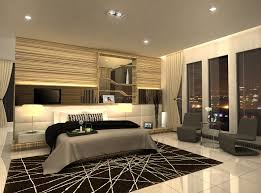 Master Bedroom Design In Malaysia Source