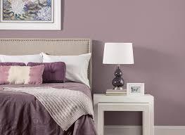 deco chambre mauve couleur mauve 50 nuances de violet obsigen