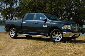 2017 Ram 1500 Lone Star Crew Cab Review Intertional Lonestar Specs Price Interior Reviews Nelson Trucks Google 2017 Glover Intertional Lone Star Truck V20 American Truck Simulator Mod Lonestar Media For Sale In Tennessee Trim Accents Breakdown Wagon Truck Operated By Neil Yates Heavy Approximately 2700 Trucks Recalled 2009 Harleydavidson Special Edition Car 2016 Lone Mountain