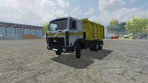 MAZ 5516 » Modai.lt - Farming Simulator|Euro Truck Simulator|German ... Truck Simulator 3d 2016 1mobilecom Ovilex Software Mobile Desktop And Web Modern Euro Apk Download Free Simulation Game Game For Android Youtube Rescue Fire Games In Tap Peterbilt 389 Ats Mod American Apkliving Image Eurotrucksimulator2pc13510900271jpeg Computer Oversized Trailers Evo Pack Mod Free Download Of Version M1mobilecom Logging Hd Gameplay Bonus