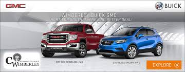 100 65 Gmc Truck New Used Vehicles From Ford Chevrolet Buick And GMC