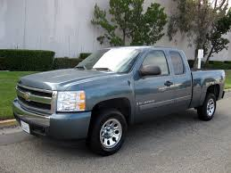 2008 Chevrolet Silverado Photos, Informations, Articles - BestCarMag.com Evanb200869 2008 Chevrolet Silverado 1500 Regular Cab Specs Photos Chevy Trucks Unique Elegant Truck Single Mini Z71 Offroad Video Youtube Yngcabs2008chevroletsilverado Ridin08chevy Extended Cablt Pickup 4d Great Mud Mudder Trucks Quench My Thirst With Gasoline Wiring Diagram Wire Center Stepside Best Image Kusaboshicom 2011 Colorado Reviews And Rating Motor Trend A Second Chance To Build An Awesome 3500hd My 35 Lift 3 Cars Trucks Inspirational 2012 2500hd Rocky