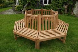 wooden yard bench plans woodworking design furniture