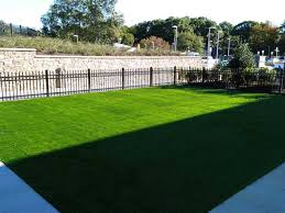 Poured Rubber Flooring Residential by Green Site Sales Rubber Surfacing