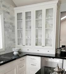 Carrara Marble Tile Backsplash by Kitchen Backsplash Trends Great New Looks In Kitchen Tile