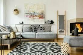 kunstwerke aufhängen tipps und tricks decor tips