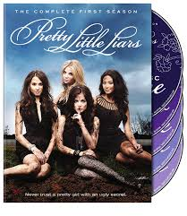 Pretty Little Liars 2014 Halloween Special by Pretty Little Liars The Complete First Season Amazon Ca Various