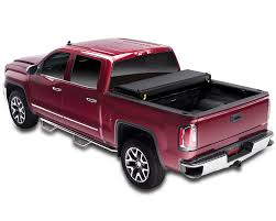 100 F 150 Truck Bed Cover ORD 2004 65 UNDERCOVER LEX BED COVERS SandBeyond