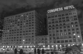 13th Floor Haunted House Chicago 2015 by The 4 Most Haunted Places In Chicago Urbanmatter