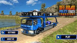 OffRoad Police Transport Truck - The Game Storm Studios - YouTube Truck Simulator 2016 Youtube 3d Big Parkingsimulator Android Apps On Google Play Driver Depot Parking New Unlocked Game By Rig Racing Gameplay Free Car Games To Now Transport Honeipad Gameplay Vehicles Kids Airport Match Airplane Fire Impossible Tracks Drive Fresh With Trailer 7th And Pattison Monster Destruction Euro License 2 Farm Hay