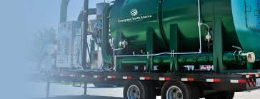 Home | Environment & Industrial Cleaning Solutions | Evergreen North ... Skin Central V15 On Refrigerated Semitrailer For American Truck Custom Equipment North Trailer Sioux Polar Tank Americas Largest Truck Trailer Manufacturer All News Commercial Vehicle Show Atlanta Watertown Historical Society Save 75 Simulator Steam 4 Trends In Liquid Trailers Fleet Management Trucking Info Utility Manufacturing Company Wikipedia And Semi Rig Stock Photo 2711658 Alamy Screenshots Ats Mods David Valenzuela Flickr