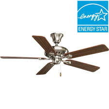 Ceiling Fan Wobbles In One Direction by Home Decorators Collection Brette 23 In Led Indoor Outdoor