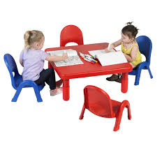 Toddler MyValue™ Set 4 Square - Candy Apple Red - Children's Factory Disney Cars Hometown Heroes Erasable Activity Table Set With Markers Shop Costway Letter Kids Tablechairs Play Toddler Child Toy Folding And Chairs Fabulous Chair And 2 White Home George Delta Children Aqua Windsor 2chair 531300347 The Labe Wooden Orange Owl For Amazoncom Honey Joy Fniture Preschool Marceladickcom Nantucket Baby Toddlers Team 95 Bird Printed
