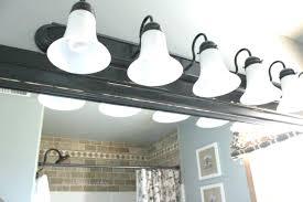 Bathroom Light Fixtures Menards by Bathroom Lighting Fixtures U2013 Euro Screens