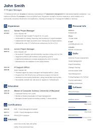 Professional Resume Template Vibes   Resume   Resume ... Resume Templates 2019 Pdf And Word Free Downloads For Download Now Builder 36 Craftcv 30 Google Docs Downloadable Pdfs Mariah Hired Design Studio Onepage 15 Examples To Use 20 Create Your In 5 Minutes Functional Template Complete Guide 3 Actually Localwise Basic Professional Venngage Blue Grey Resume Modern Cv Group Board