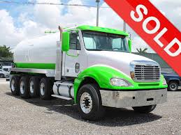 FREIGHTLINER TRUCKS FOR SALE IN IA