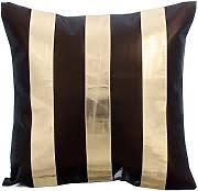 housse de coussin pour canapé housse canapé cuir comparer les prix et offres pour housse canapé