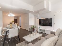 100 Penthouse Story Brand New Mile End Two Hot Tub 305 Mile End