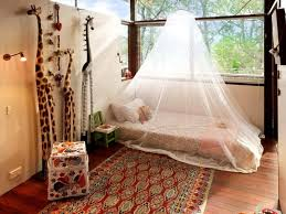 Beautiful Home Features Unique Design In A Tranquil And Private Bush Setting On Scotland Island Australia Find This Pin More Kid Decor