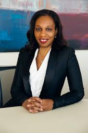 Audrey P. Ramsay - BlouinDunn Homepage Hubbard Pegman Whitney Llp Hammersmith Solicitors Meet The Team Aj Wachna Blouindunn People J A Kemp William M Evarts Wikipedia Tv Guide Is That Really Ben Barnes Butt In The Punisher Lawinform Courses Celebration Of Black Alumni Speaker Biographies Hvard Law School About Alexandria Virginia Chanagents Who Is Mandarin