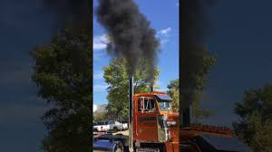 100 Pro Trucks Fredericksburg Va Dunkle Trucking Drag Truck Burnout YouTube