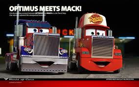 Mack-Truck-Toys-HPDO.jpg (1920×1200) | Cars | Pinterest | Cars ... Marucktoyshpdojpg 191200 Cars Pinterest Cars Toys Cars Movie Truck Disney Pixar Lightning Mcqueen Mack From Disneys Planes Mattel Mack Transporter Vehicle Flg70 Mechaniai Tumbi The Motorhome Pixar Movie Carry Case Toysrus Truck Disneypixars Desktop Wallpaper Dizdudecom Hauler With 10 Die Cast Amazoncom Disneypixar Diecast Oversized Toys C Series 2 Model Car Lightning Mcqueen Playset