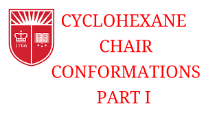 Chair Conformation Of Cyclohexane 3d by 100 Cyclohexane Chair Conformation Model Kit 42 Best
