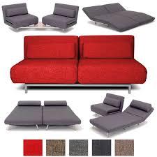 Jack Knife Sofa Bed U2013 best 25 furniture retailers ideas on pinterest midcentury