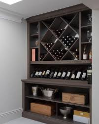104 White House Wine Cellar H M X Perrin Rowe We Love The New Antique Brass Ionian Tap By Perrin Rowe In The Longford Kitc Home S Contemporary Room Cabinet Design