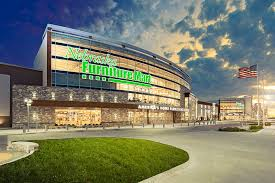 Nebraska Furniture Mart The Colony Texas