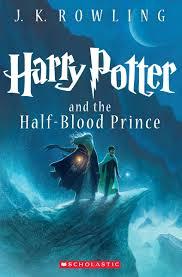 Harry Potter And The Chamber Of Secrets U ISO U003c PSX ISOs Emuparadise