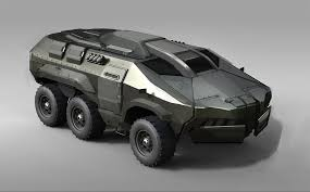 Concept Cars And Trucks: Military Vehicle Concepts By Sam Brown ... Bangshiftcom Random Car Review The 1990 Ford F150 Street Architecture Student Designs A Futuristic Renault Pickup Truck 15 Mustsee Debuts Concept Vehicles And Displays At The Chicago Featured Products N Concepts Volkwagen Unveils Atlas Tanoak Pickup Truck Globe Xtreme Car Concept Vehicle Art By Kemp Remillard Design Hermann Seitz Body Weird Wonderful Of Future Future 2025 Mercedesbenz Students Redesign Fords Pickup For Age Mobility Wired 8 Gm Cars We Want To See Enter Production In 2018 Carbuzz New Xclass News Specs Prices V6 Car