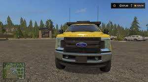 Ford F550 DUMP V1.0 FS 2017 - FS 2017, FS 17 Mod / LS 2017, 17 Mod Ford Dump Trucks For Sale Truck N Trailer Magazine 2005 Ford F550 Super Duty Xl Regular Cab 4x4 Chassis In 2016 Coming Karzilla 2000 2007 Diesel Youtube Dump Truck V10 Fs 19 Farming Simulator 2019 Mod Ford Lovely F 550 Drw For 2008 Crew Item Dd7426 Sold May 2003 12 Foot Bed Power Cover 2wd 57077 Lot Dixon Ca 2006 Rund And Drives Has Egr Fs19 Mod Sd Trailers Volvo Ce Us