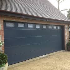 10 ft wide garage door 18 ft garage door panels best attractive home design