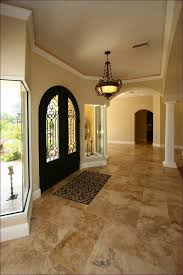 scabos travertine floor tile furniture awesome travertine limestone travertine pavers black