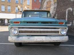 100 Pickup Trucks For Sale In Pa S