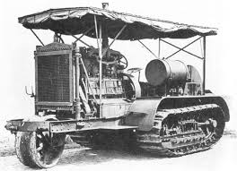 Dresser Rand Siemens Wikipedia by Holt Manufacturing Company Tractor U0026 Construction Plant Wiki