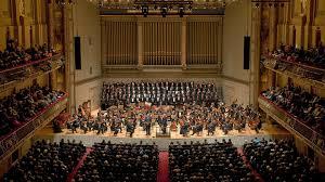 Groupon Boston Halloween Pub Crawl by Boston Symphony Orchestra Neuburger Bartok And Beethoven Boston