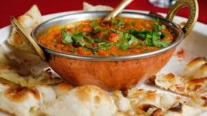 11 richtig gute indische restaurants mit vergnü hamburg